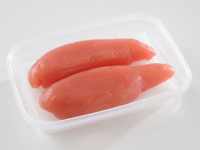 https://www.tridentseafoods.jp/products/img/roe05_img02_l.jpg